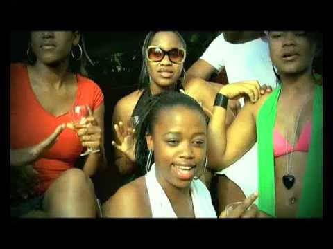 """""""Uyosholo Wena"""" - Durban's Finest"""