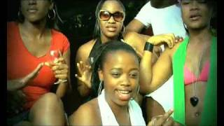 Uyosholo Wena Durban 39 s Finest.mp3
