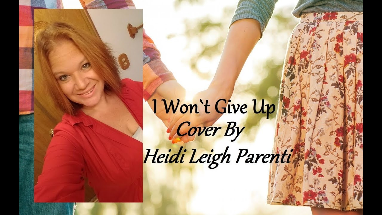 Heidi Leigh Nude Photos 67