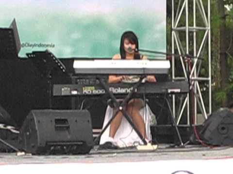 Image Result For Audisi Keyboardist