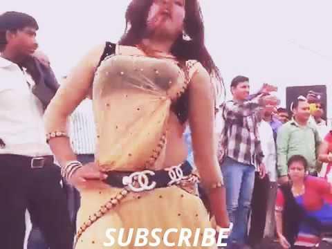 Bhojpuri Video Songs Bhojpuri Dhamaka Music Bhojpuri Video 2017