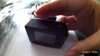 full hd 1080p sport camera s8 action camera 30m waterproof gopro camera