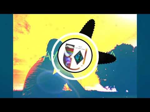 NAYO LAGDA---UMAR DUZZ/LOVE- SONG 2018