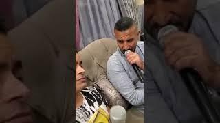 دويتو احمد سعد وحسن شاكوش أنا انسان ملوش احساس روعه بجد