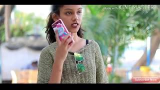 Teri Aankhon mein mein khone Laga video