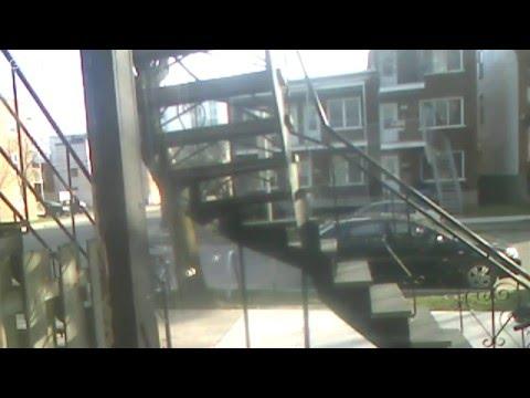 jp michaud webcam quebec city