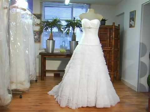 Vestidos de novia en medellin economicos