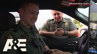 Live PD: Family Reunion (Season 2) | A&E