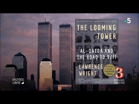 Download 3 bonnes raisons de se plonger dans « The Looming Tower »