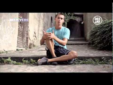 BELIEVERS – 26°puntata – DJ TV 2011 (wakeboard)