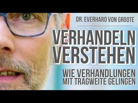 "Art of War - EU IV Spezial #1 - ""HRR, Flotte, Religion"" - [Deutsch] - [HD] from YouTube · Duration:  20 minutes 2 seconds"