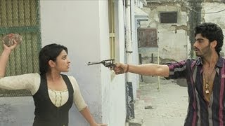 they are ready to kill each other ishaqzaade arjun kapoor parineeti chopra