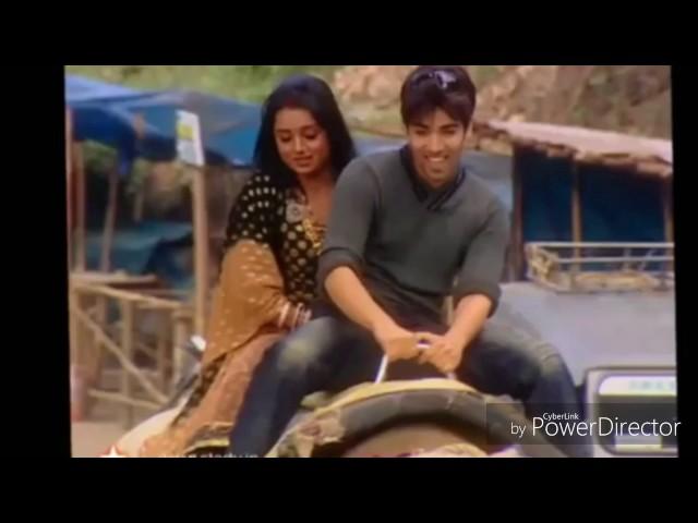 Indiškas serialas Mažoji Nuotaka ?(Prisiminimai)?