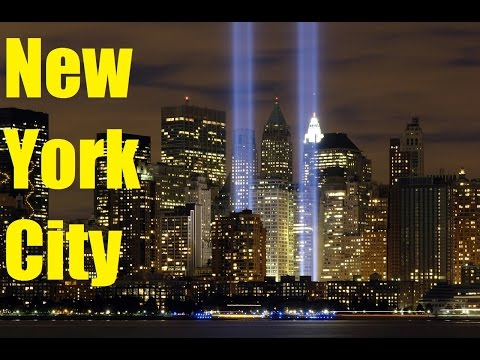 Top 10 MIND BLOWING Facts about New York City | NYC History | 2017 | TheCoolFactShow EP76