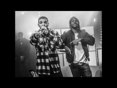 Official PartyNextDoor - Freak In You (Remix) ft. Drake Instrumental