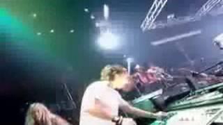 Dj Sammy - Sunlight (Dj Shog remix)