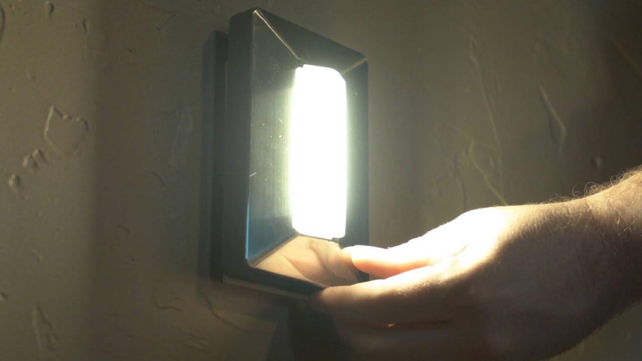 Livarno led night light - Ge Enbrighten Plug In Night Lights 13550 13551