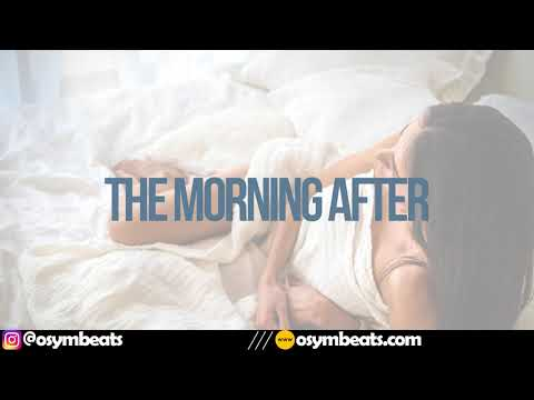OSYM + THX - The Morning After | J Cole Ft Joey Badass Type Beat [Instrumental For Sale]
