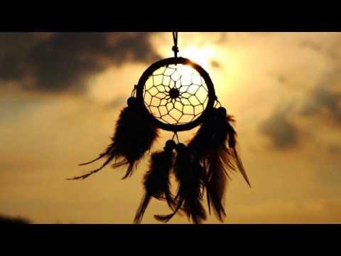 Palabras de Don Juan Matus - Las Enseñanzas de Don Juan