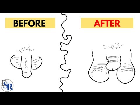 How to Make Masturbation Better - Men from YouTube · Duration:  2 minutes 25 seconds