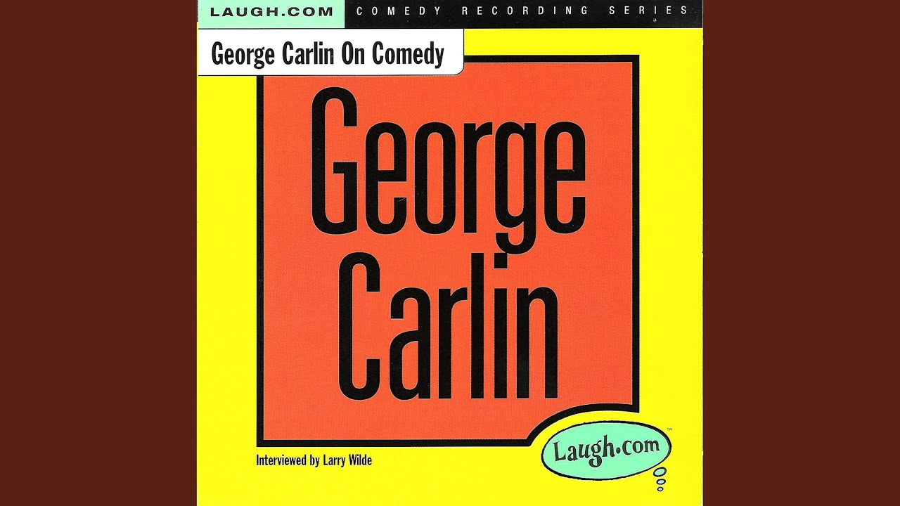 george carlins book filthy words influence on the manipulated radio information This book is, in his own words  and the private influence of his wife of fifty george carlin gave the world some of the most hysterical and iconic comedy.