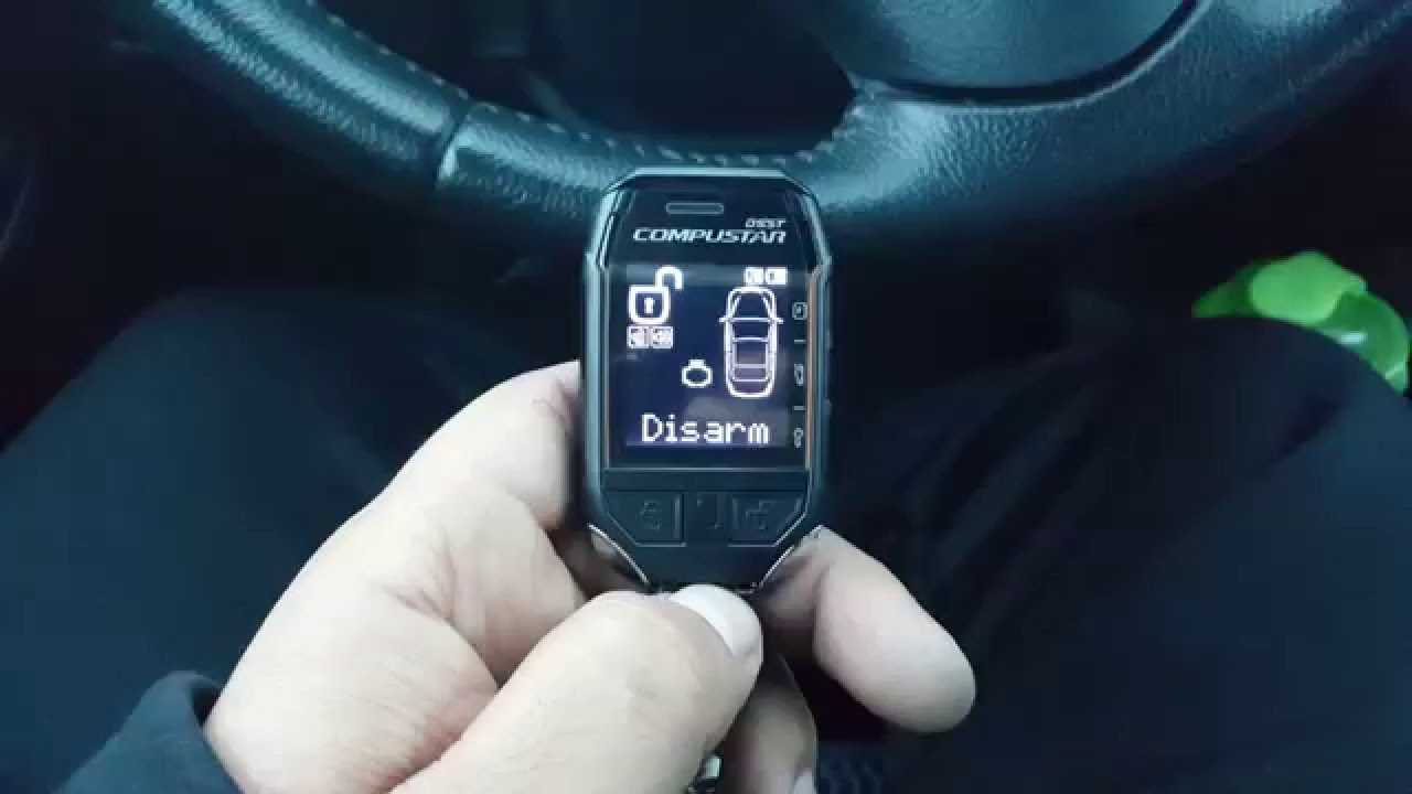 Car & Marine Audio Sales & Installation Car Alarms, Amplifiers