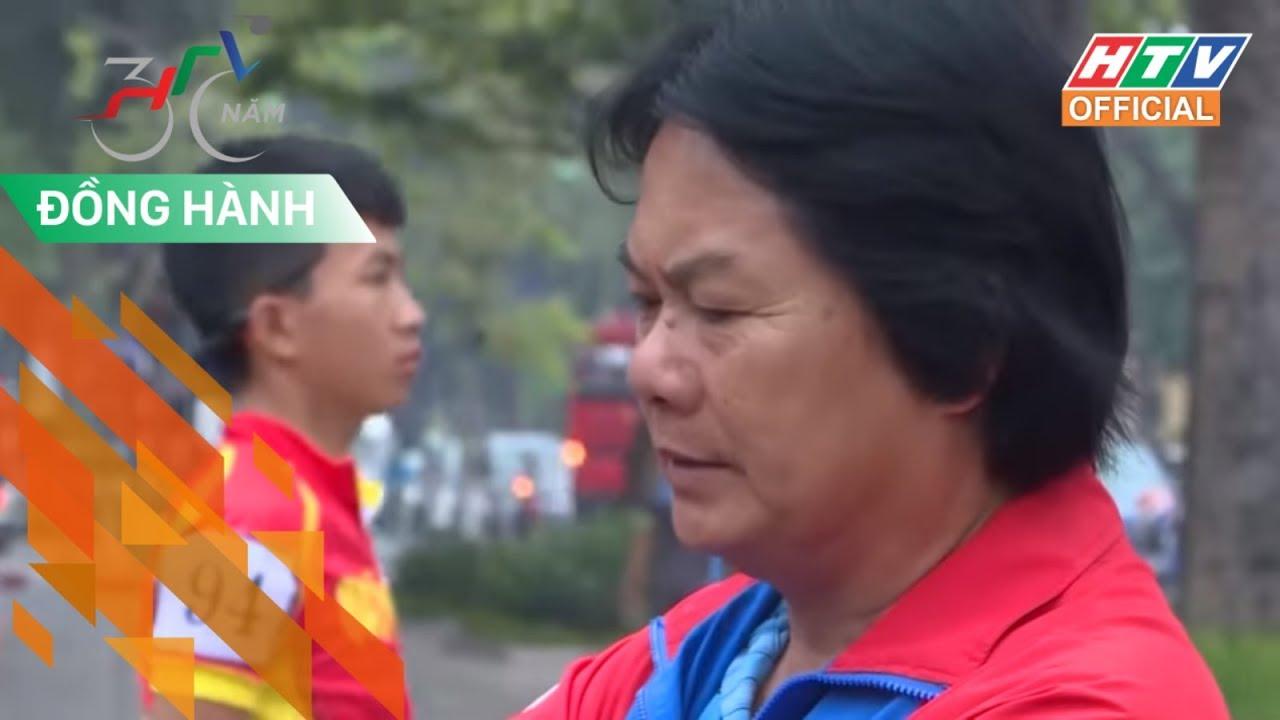 Cúp truyền hình 2018 | ĐỒNG HÀNH | Ngày Nghỉ - TP. Cao Lãnh | 23/04/2018