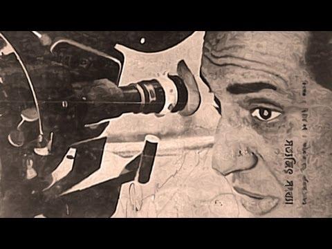 Pather Panchali English Subtitled - Part 1 - video dailymotion