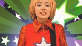 川本真琴 - ギミーシェルター