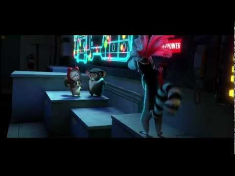 Trailer Music - (Position Music - Black Horizon)