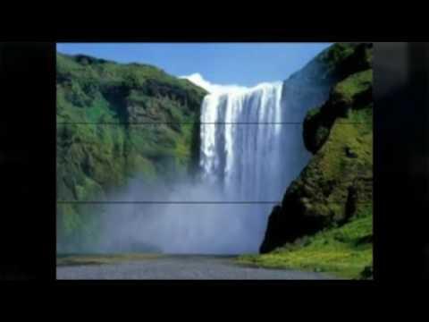 """The Last Frontier"": Alaska (USA part III, chapter 1)"