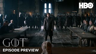 Baixar Game of Thrones | Season 8 Episode 2 | Preview (HBO)