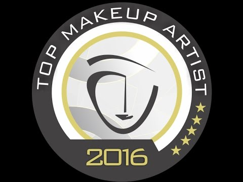 Top Makeup Artists Directory  (UK)