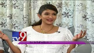 Lakshmi Manchu - W/O Ram movie director has working experience with Rajamouli - TV9