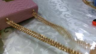 видео Отзыв о платье и сумке с Aliexpress, ссылка на продавца