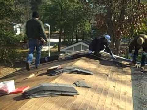 Mobile Home Roofing And Repairs We Offer Many Mobile Home