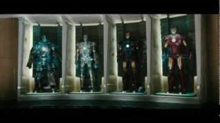 Iron Man 2 movie free download!!