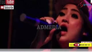 Nella Kharisma   Move On live New Arista Dangdut Terbaru