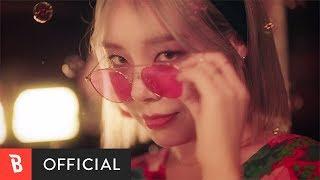 Download lagu [Teaser 2] LADIES' CODE(레이디스 코드) - SET ME FREE