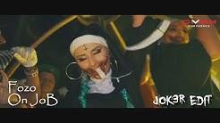 FoZo - On JoB (JOK3R Edit) || YoungMedia || Omen Płośnica || FULL ORANIE