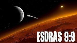 Repeat youtube video Los Aviones de Malasia estan en Marte 《Alberto Canosa volvió a tener la razón》