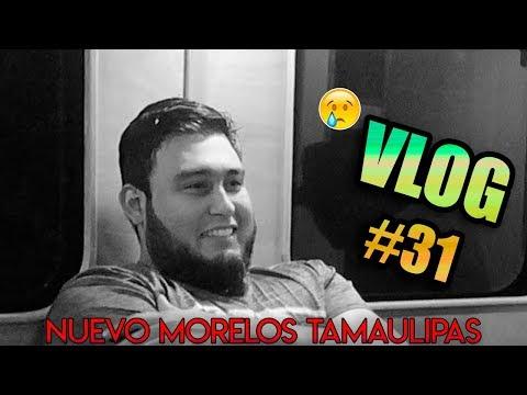 LJ VLOG #31 Nuevo Baterista | Nuevo Morelos Tamaulipas | Luis y Julian Jr Vlogs