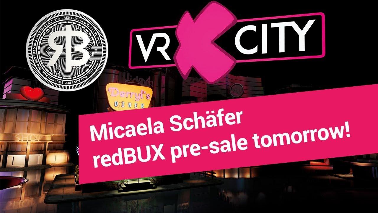 Video Micaela Schafer feat. RoxxyX nude (59 photo), Tits, Fappening, Instagram, legs 2017