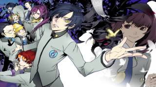 [PSP] Persona - A Lone Prayer (Extended)