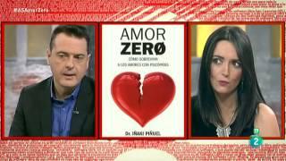 Iñaki piñuel amor zero pdf