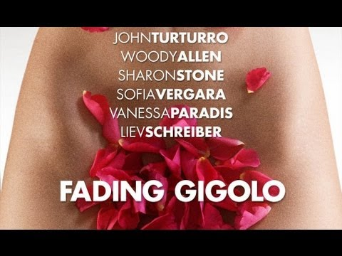 Download 【電影預告】Fading Gigolo, 2013 (繁體中文字幕)