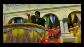 Nagada Nagada Baja Remix *HD Video* ft. Shahid Kapoor & Kareena Kapoor