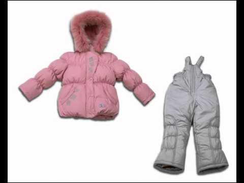 верхняя одежда для детей финляндияиз YouTube · Длительность: 1 мин  · Просмотров: 8 · отправлено: 22.11.2014 · кем отправлено: Алина Попова