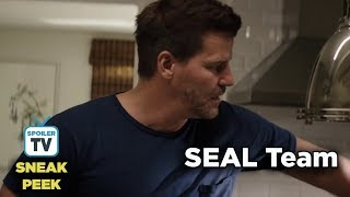 SEAL Team 2x04 Sneak Peek