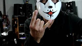 Metal Melvin's Guitar Tips and Practical Tricks No.2